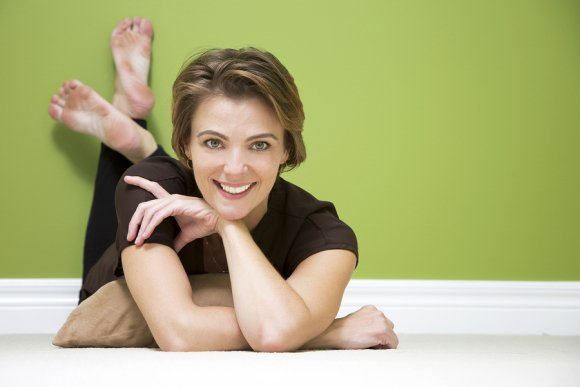 Choosing Eco-Friendly Carpets in Westchester